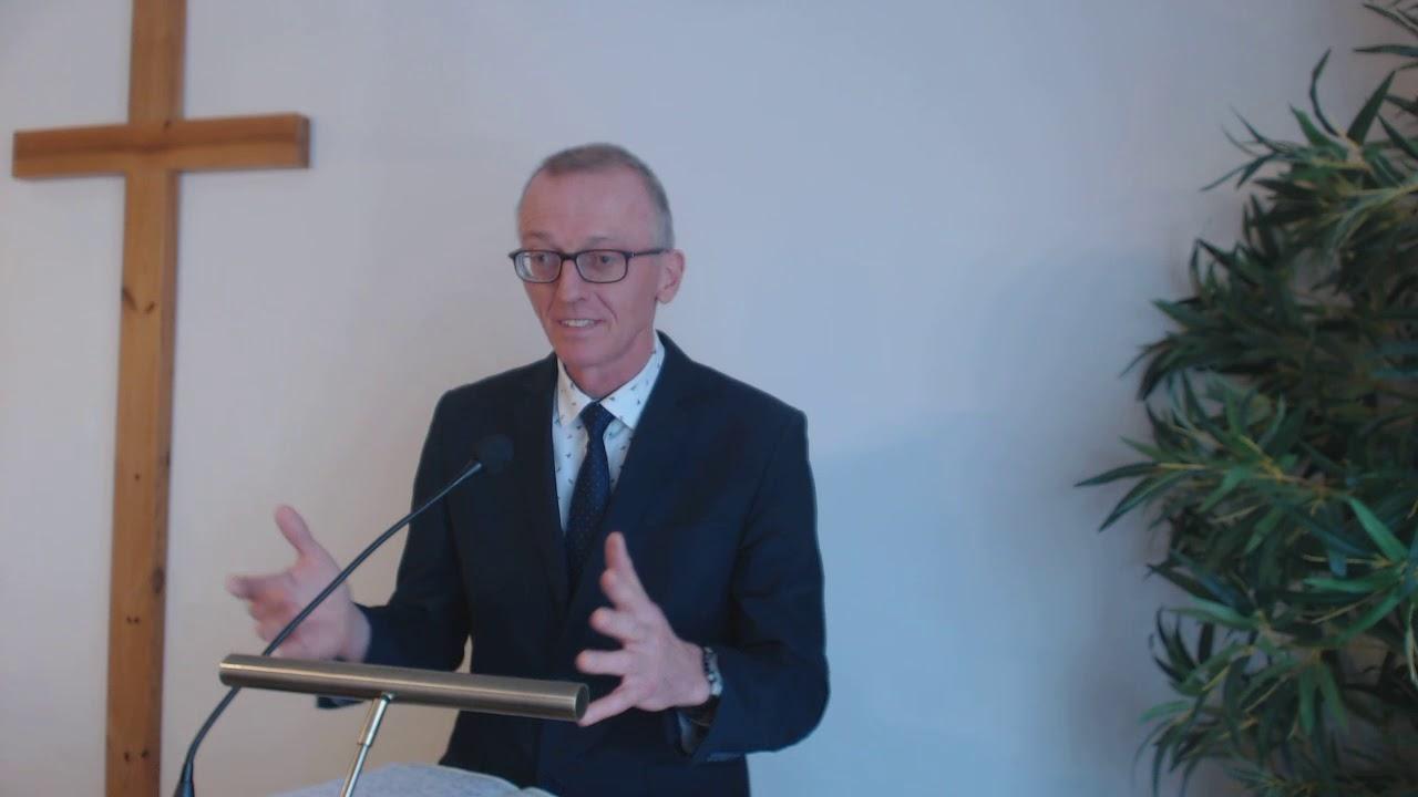 Jacek Kosztowniak, 2019-03-24, Szata