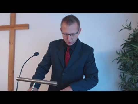 Sebastian Heleniak, 2019-09-15, Boża rodzina