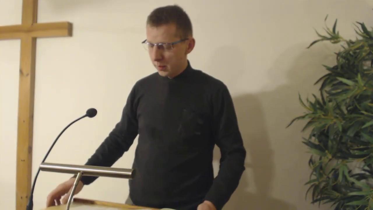 Sebastian Heleniak, 2019-12-31, Czas przemija