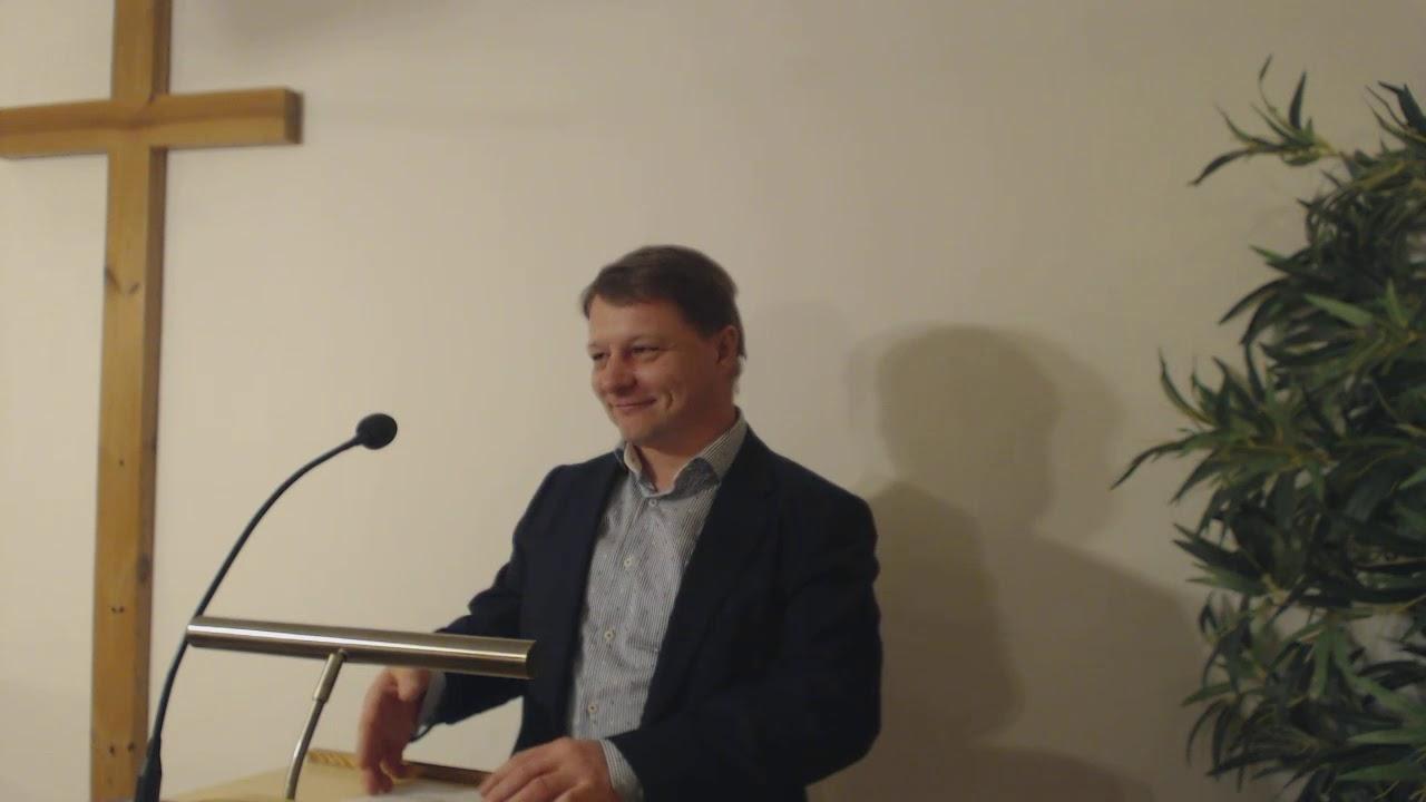 Tomasz Jaśkowiec, 2019-12-31, Miłość braterska