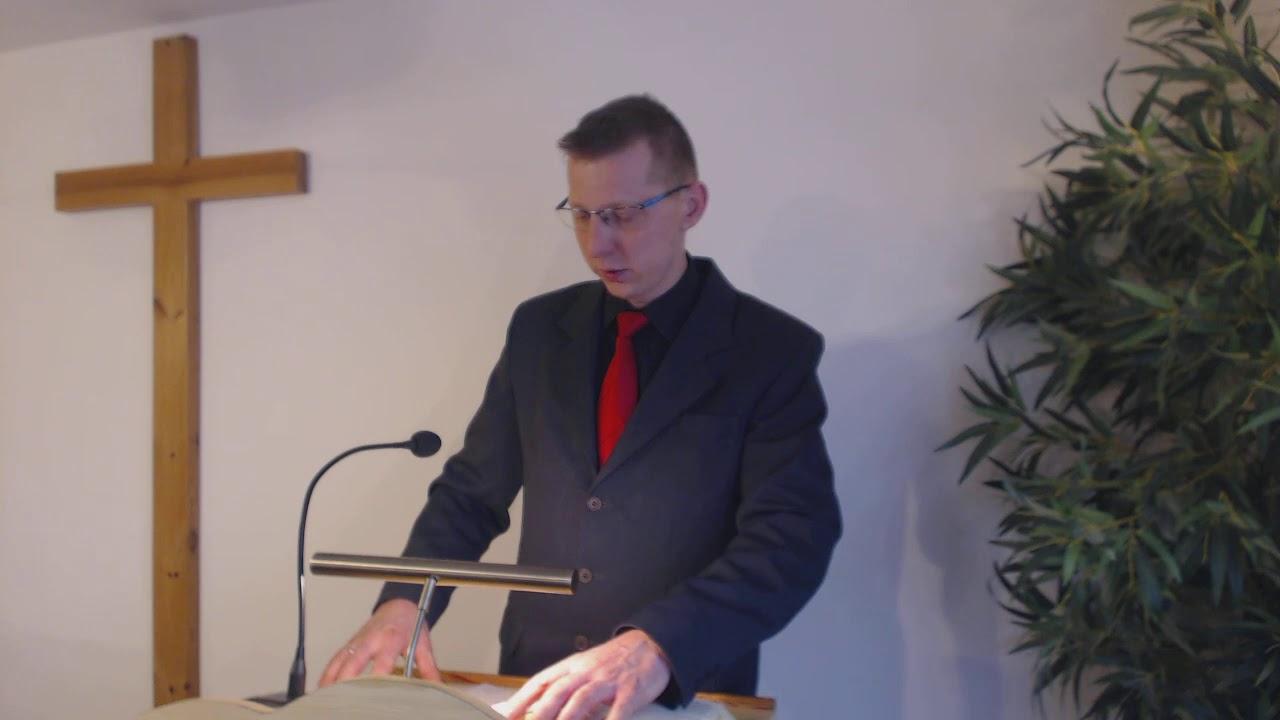 Sebastian Heleniak, 2020-02-23, Szczęście