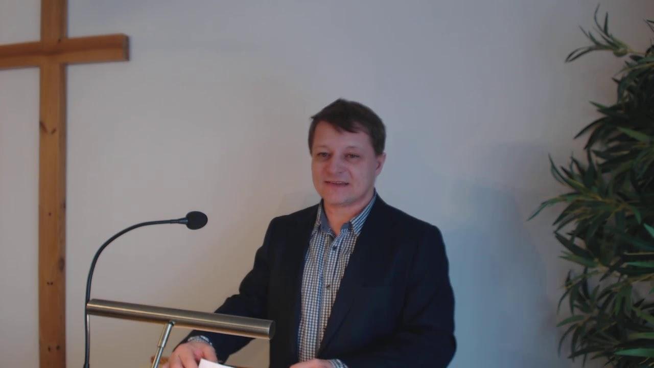 Tomasz Jaśkowiec, 2020-02-16, Mądre serce