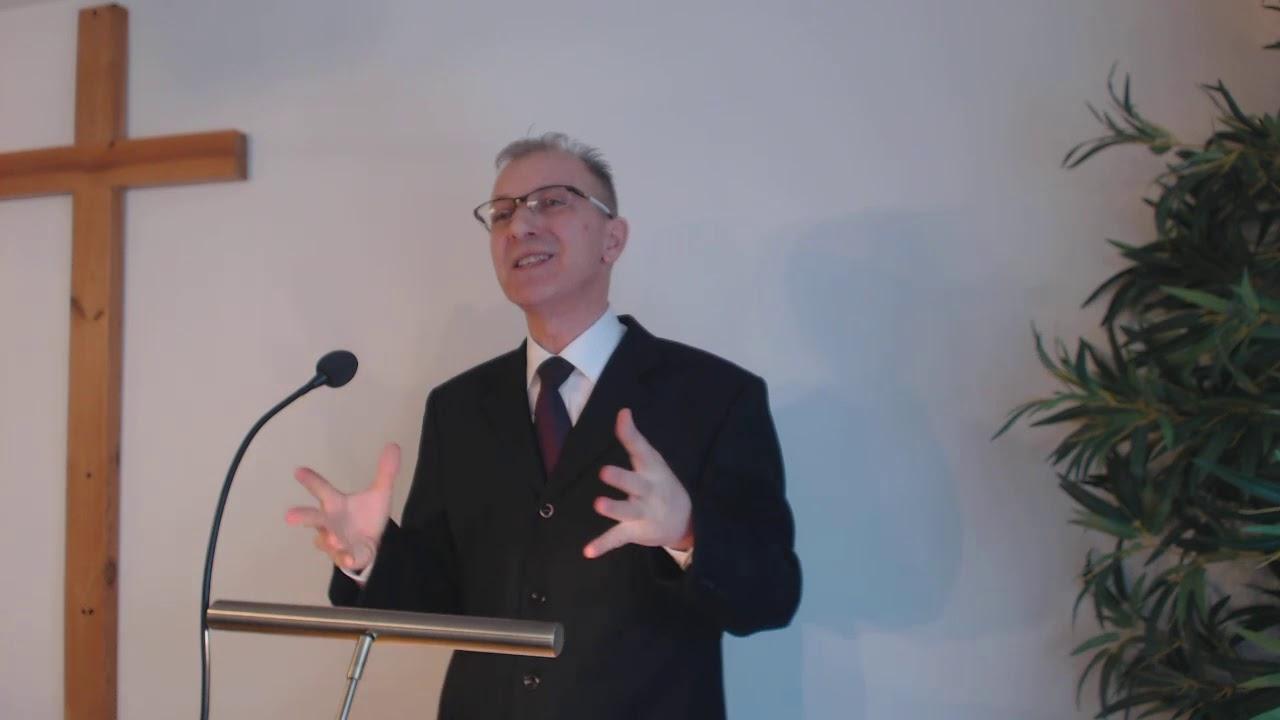 Zbigniew Baranowski, 2020-02-02, Cena uczniostwa