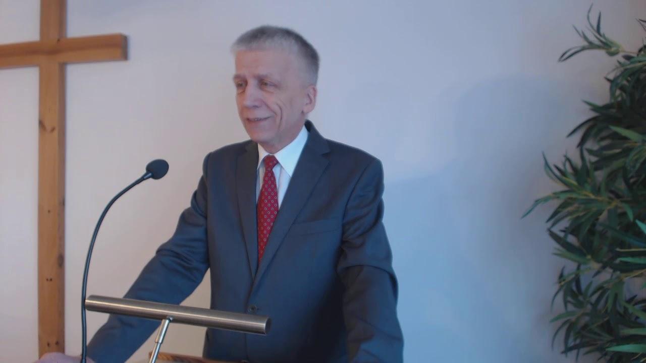 Zbigniew Krystoń, 2020-02-16, Sąd