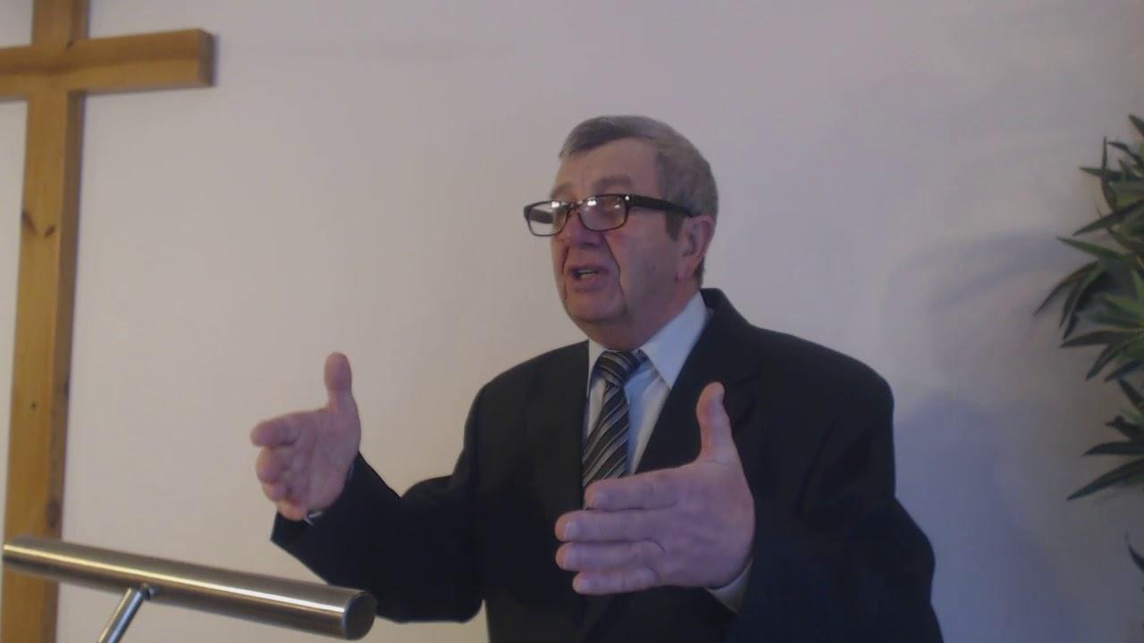 Jan Dąbek, 2017-12-24, Święta