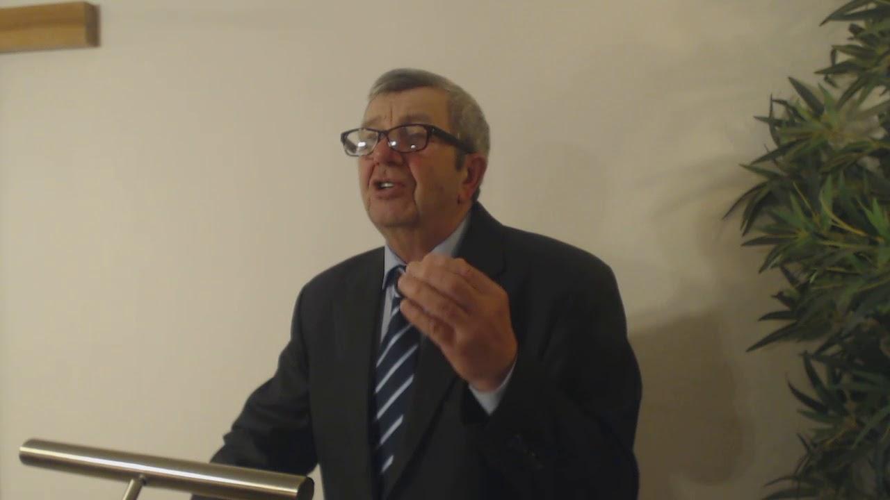Jan Dąbek, 2017-12-31, Sylwester