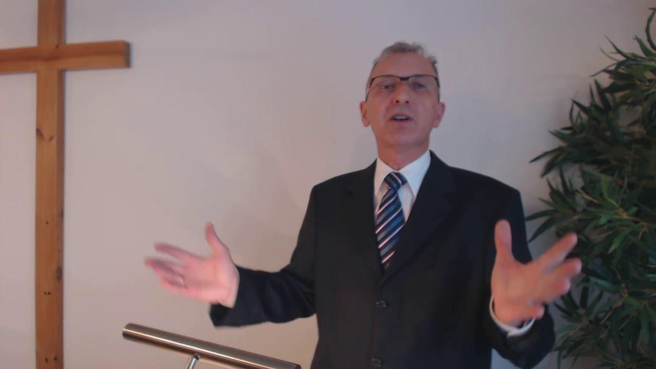 Zbigniew Baranowski, 2018-06-24, Prześladowania
