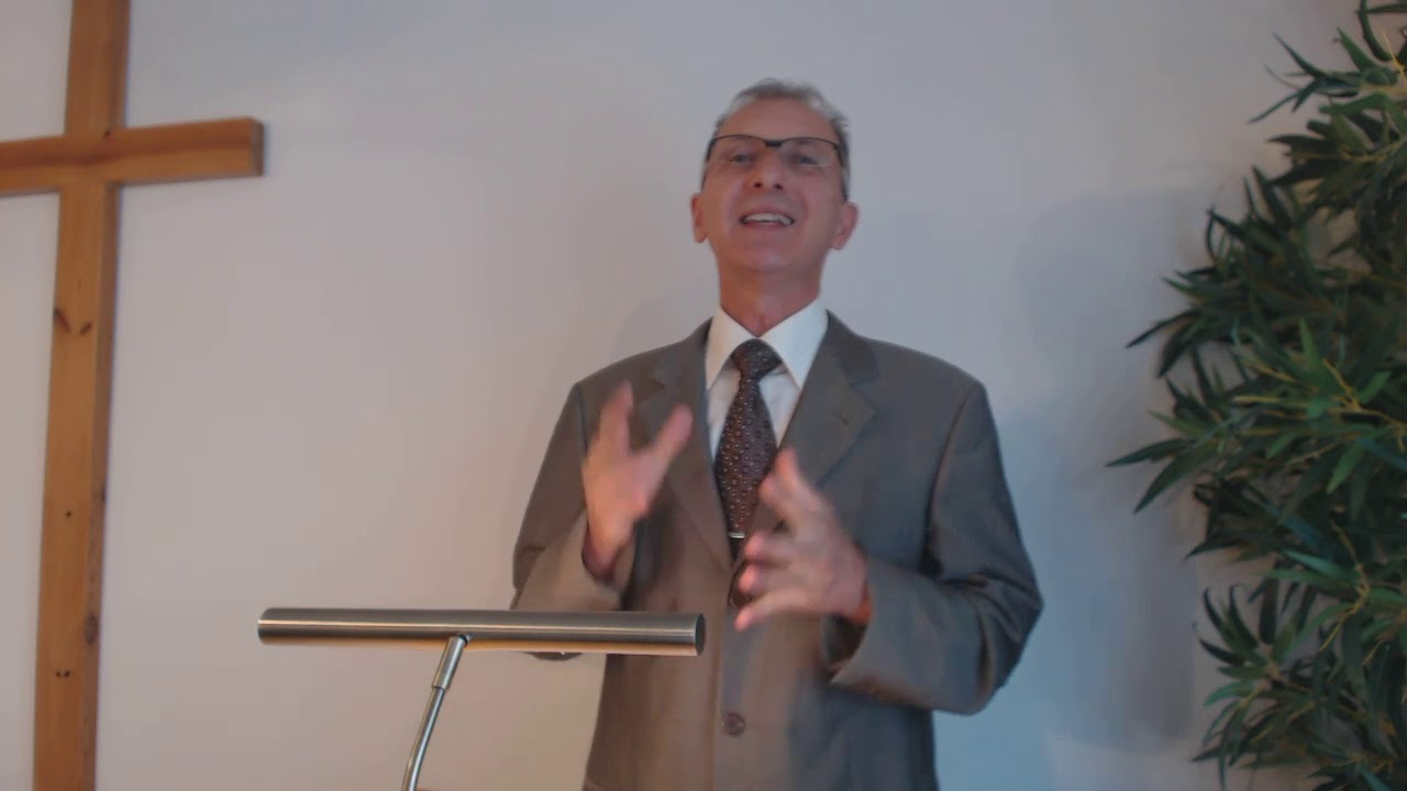 Zbigniew Baranowski, 2018-09-23, Służba