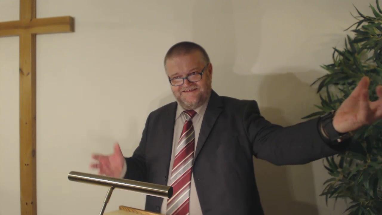 Krzysztof Gołębiowski, 2018-12-09, Smyrna