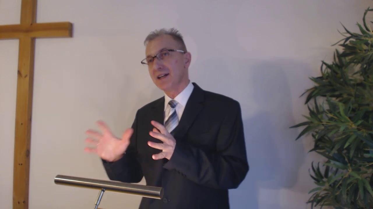 Zbigniew Baranowski, 2018-12-30, Miłosierdzie Jezusa