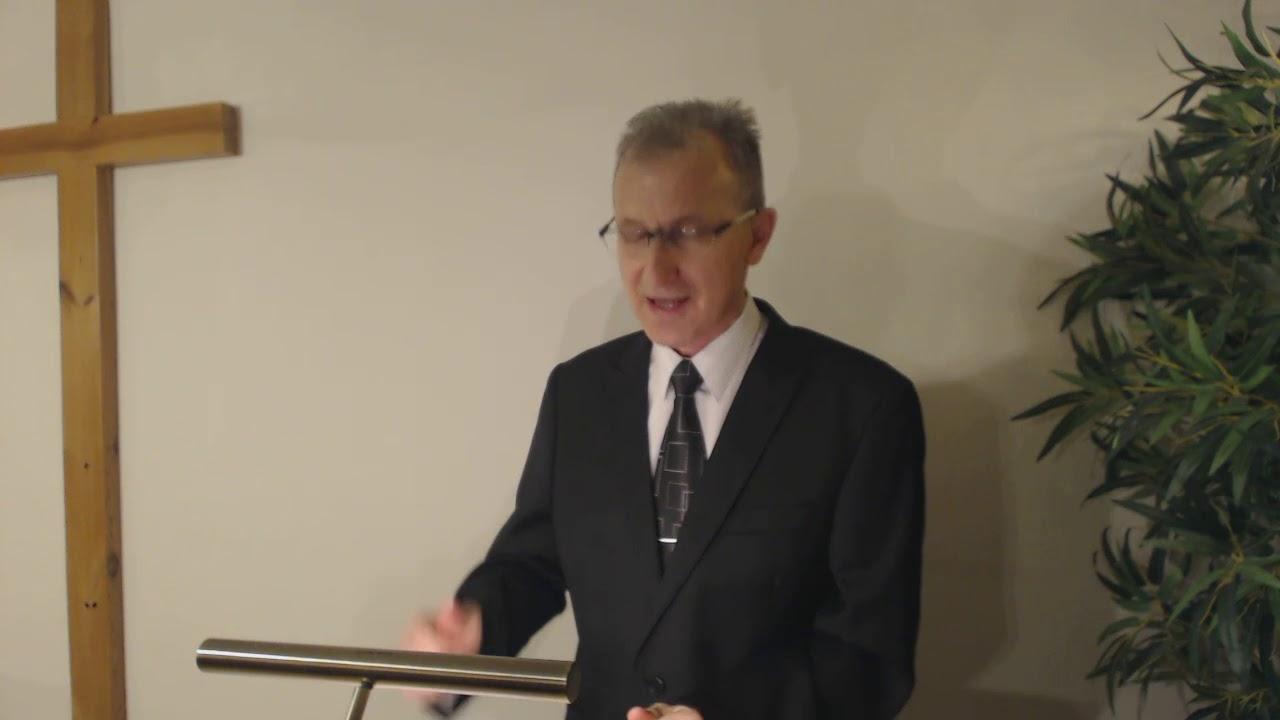 Zbigniew Baranowski, 2018-12-31, Sylwester