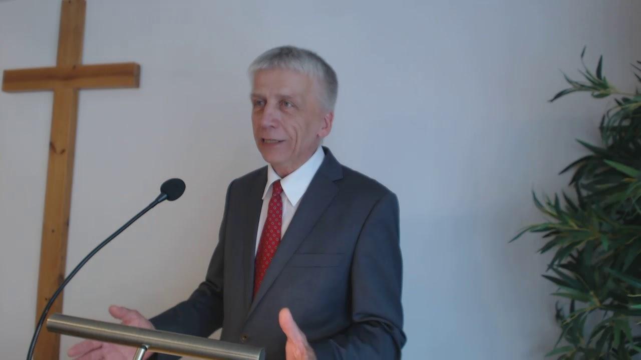 Zbigniew Krystoń, 2019-06-16, Wakacje
