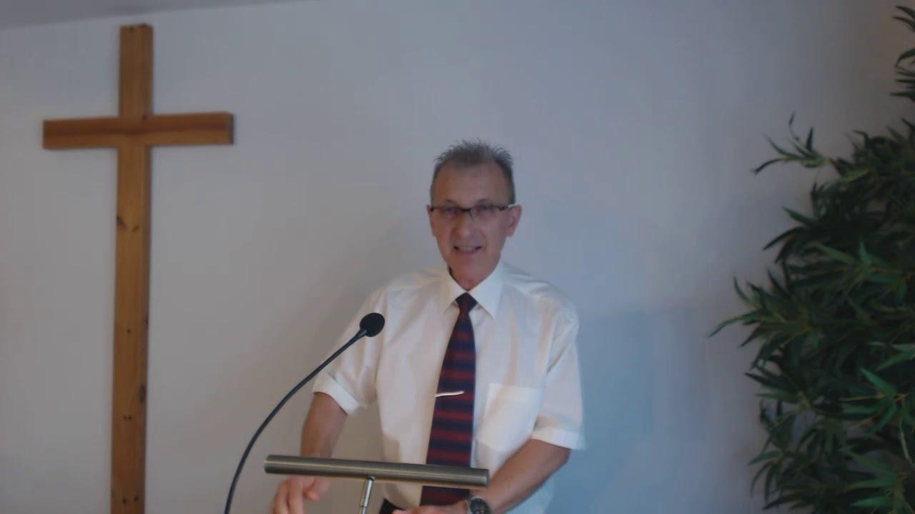 Zbigniew Baranowski, 2019-06-23, Łazarz