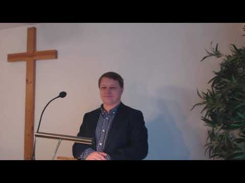 Tomasz Jaśkowiec, 2019-12-15, Przeszkody