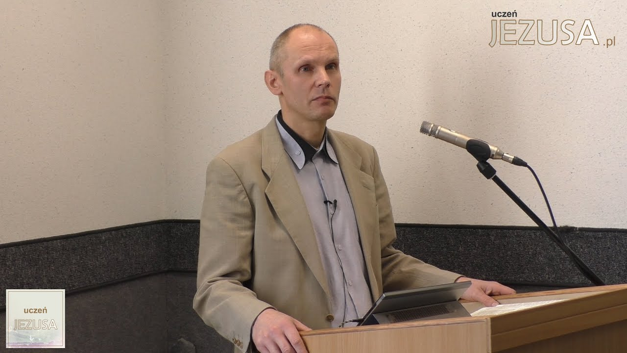 Paweł Jurkowski, Gdy zamęt się wzmaga