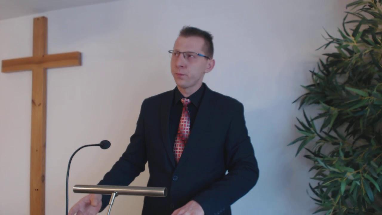 Sebastian Heleniak, 2020-03-01, Ćwiczenia